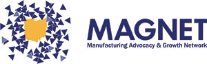 MAGNET – Manufacturing Advocacy and Growth Network